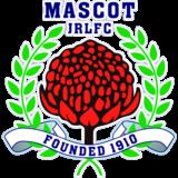 https://mascotjuniors.com.au/wp-content/uploads/2019/11/Mascot_Emblem654x602-e1577587283206-160x160.png