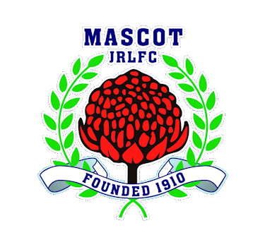 https://mascotjuniors.com.au/wp-content/uploads/2019/11/Mascot_Emblem_s.png