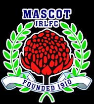 Mascot Juniors RLFC