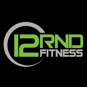 https://mascotjuniors.com.au/wp-content/uploads/2020/01/12RND_Fitness.jpg