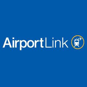 https://mascotjuniors.com.au/wp-content/uploads/2020/01/AirportLink_Blue.jpg