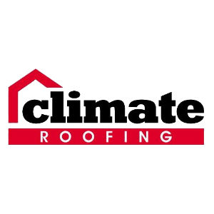 https://mascotjuniors.com.au/wp-content/uploads/2020/01/Climate_Roofing.jpg