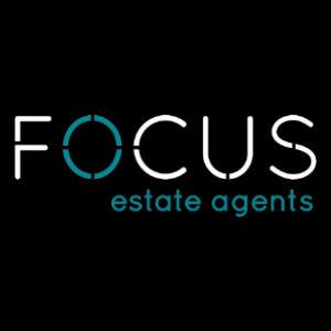 https://mascotjuniors.com.au/wp-content/uploads/2020/01/Focus_Estate.jpg