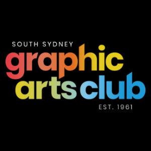 https://mascotjuniors.com.au/wp-content/uploads/2020/01/Graphic_Arts_Club.jpg