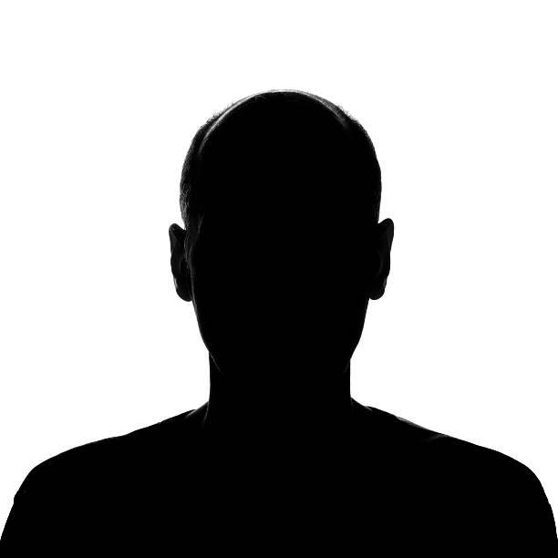 https://mascotjuniors.com.au/wp-content/uploads/2020/01/Head.jpg