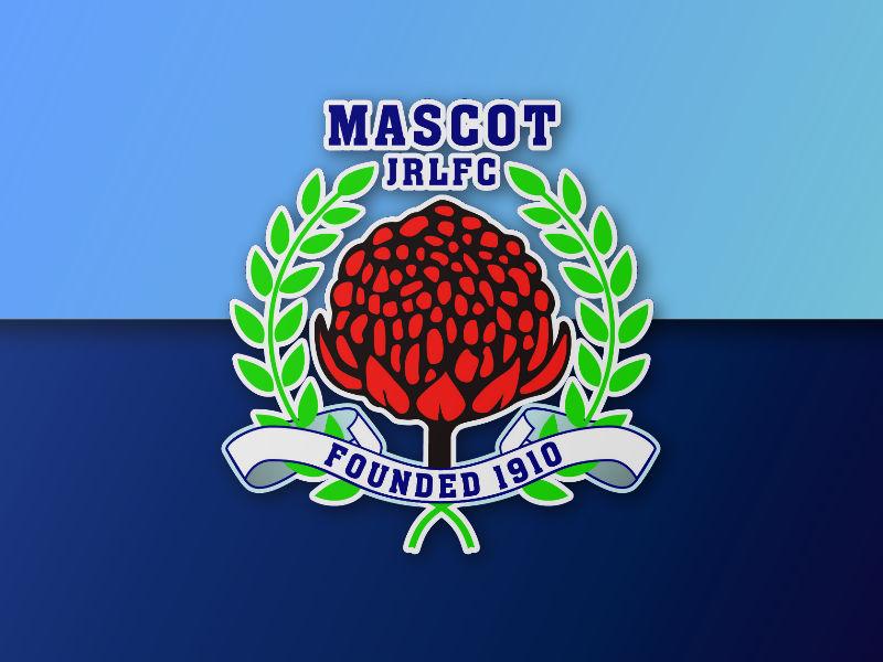 https://mascotjuniors.com.au/wp-content/uploads/2020/01/History.jpg