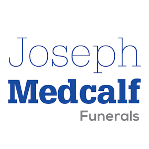 https://mascotjuniors.com.au/wp-content/uploads/2020/01/Joseph_Medcalf.png