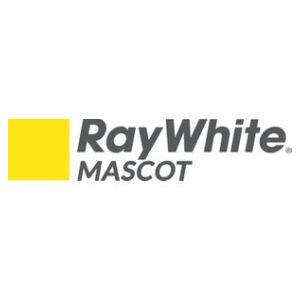 https://mascotjuniors.com.au/wp-content/uploads/2020/01/RayWhite.jpg