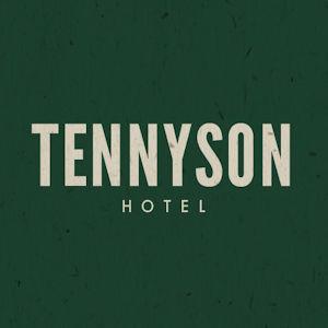 https://mascotjuniors.com.au/wp-content/uploads/2020/01/Tennyson-Logo.jpg