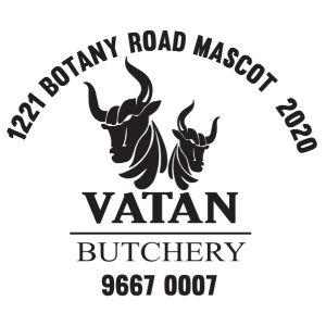 https://mascotjuniors.com.au/wp-content/uploads/2020/01/Vatan_Butcher.jpg