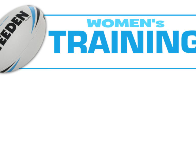 https://mascotjuniors.com.au/wp-content/uploads/2020/01/Womens_Training-640x480.jpg