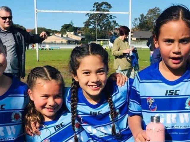 https://mascotjuniors.com.au/wp-content/uploads/2021/01/All_Girls_Comp-640x480.jpg