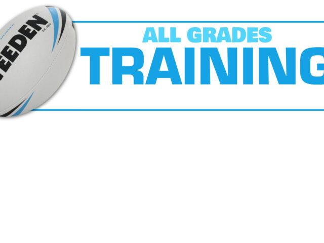 https://mascotjuniors.com.au/wp-content/uploads/2021/01/All_Grades_Training-640x480.jpg